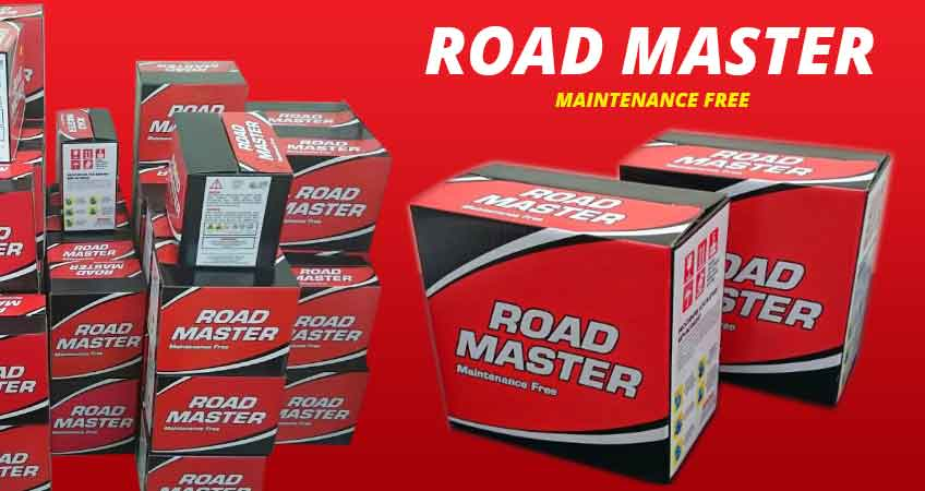 road-master-product