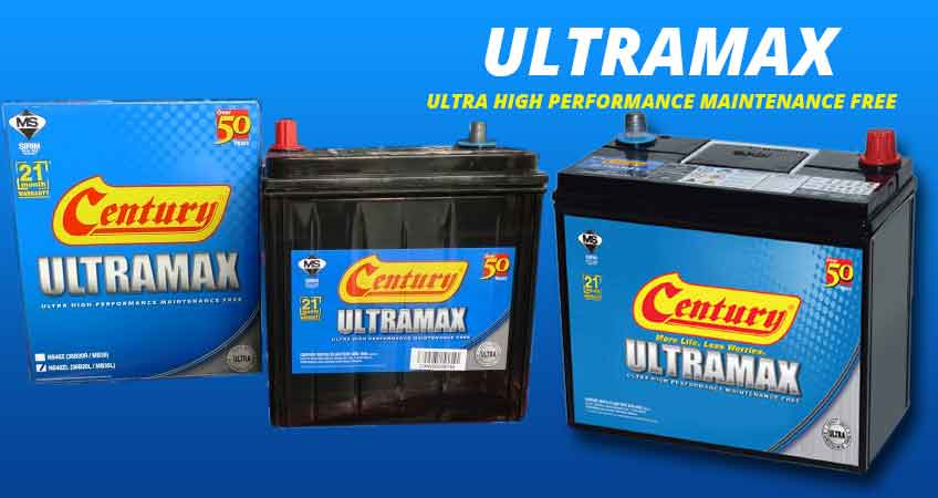 ultramax-product